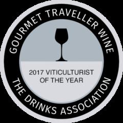 gourmet-traveller-wine